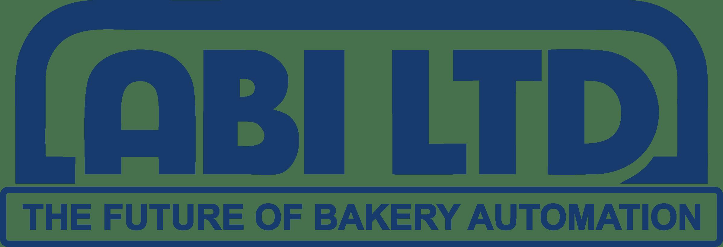 Аbi Logo