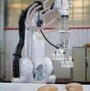 Argorobot