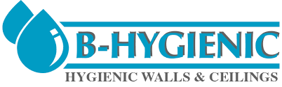 B Hygieniclogo