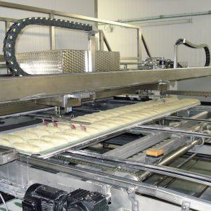 Cuttingmachine1