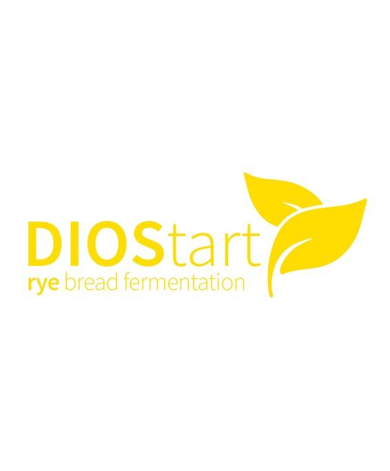 Diostartryebreadfermentation
