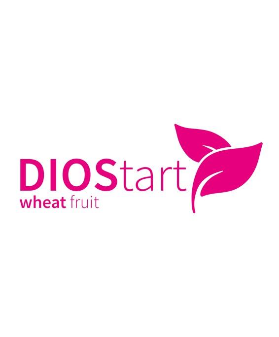 Diostartwheatfruit