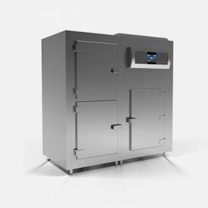 H8020system
