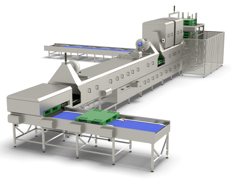 Industrial Washer Logistics Systems (1)